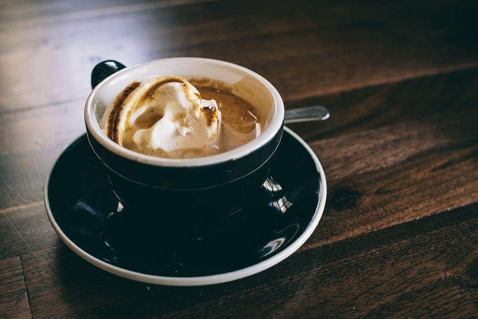 coffee-841425_960_720