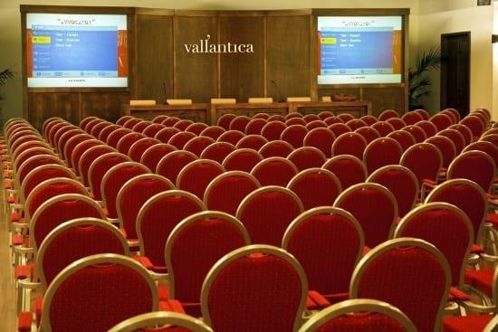 sala-congressia